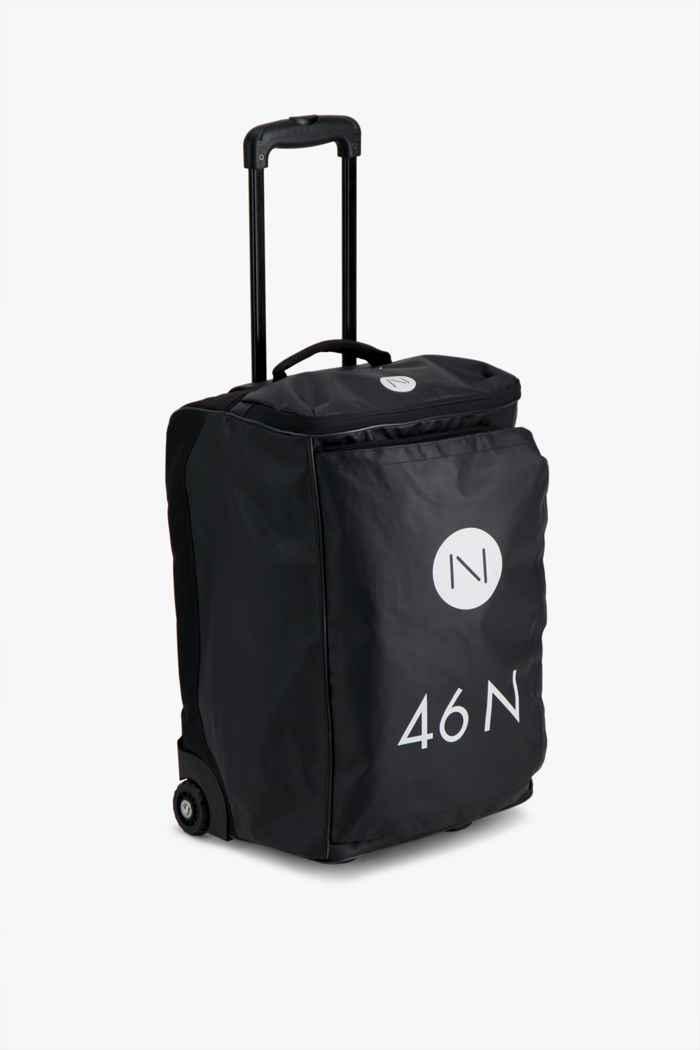 46 Nord Bromley 40 L valigia 1