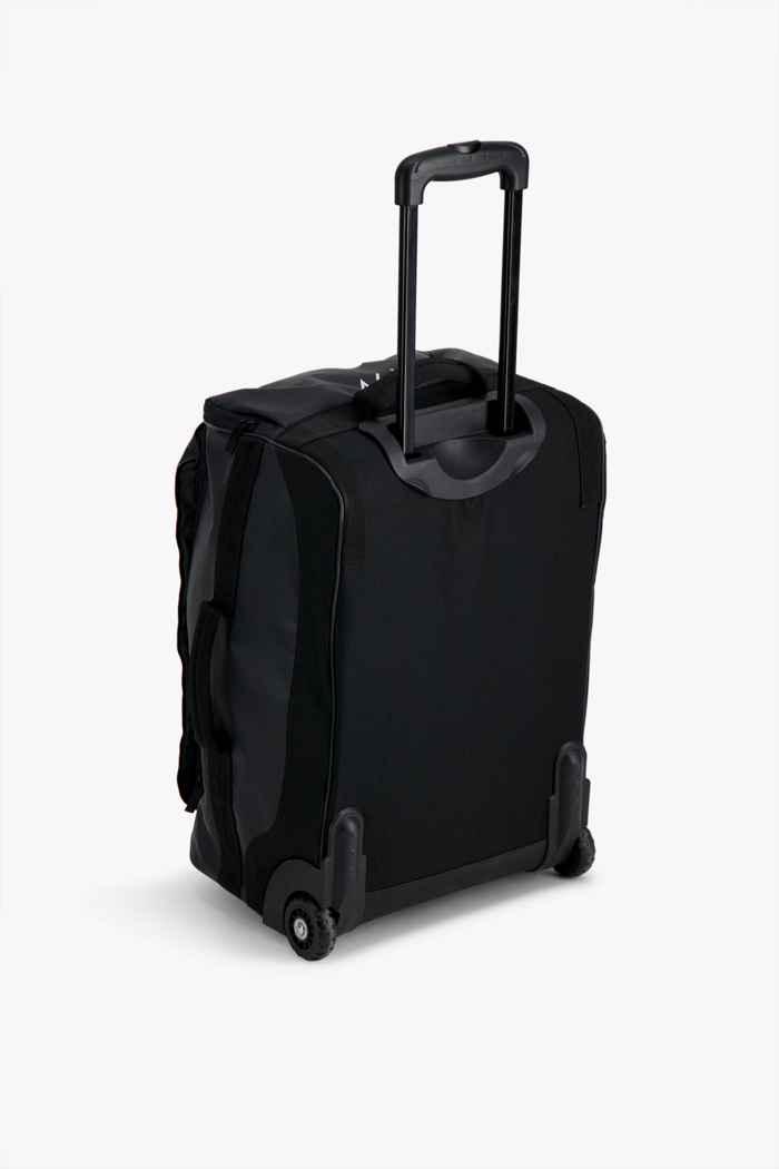 46 Nord Bromley 40 L valigia 2