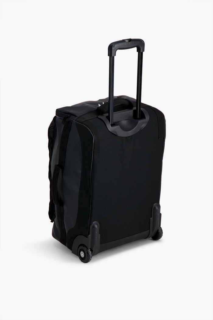 46 Nord Bromley 40 L valise 2
