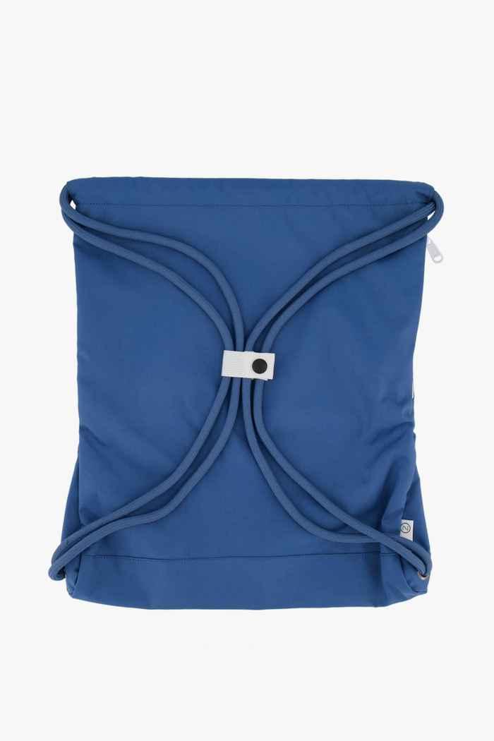 46 Nord Camden Fusion 7 L gymbag Couleur Bleu 2