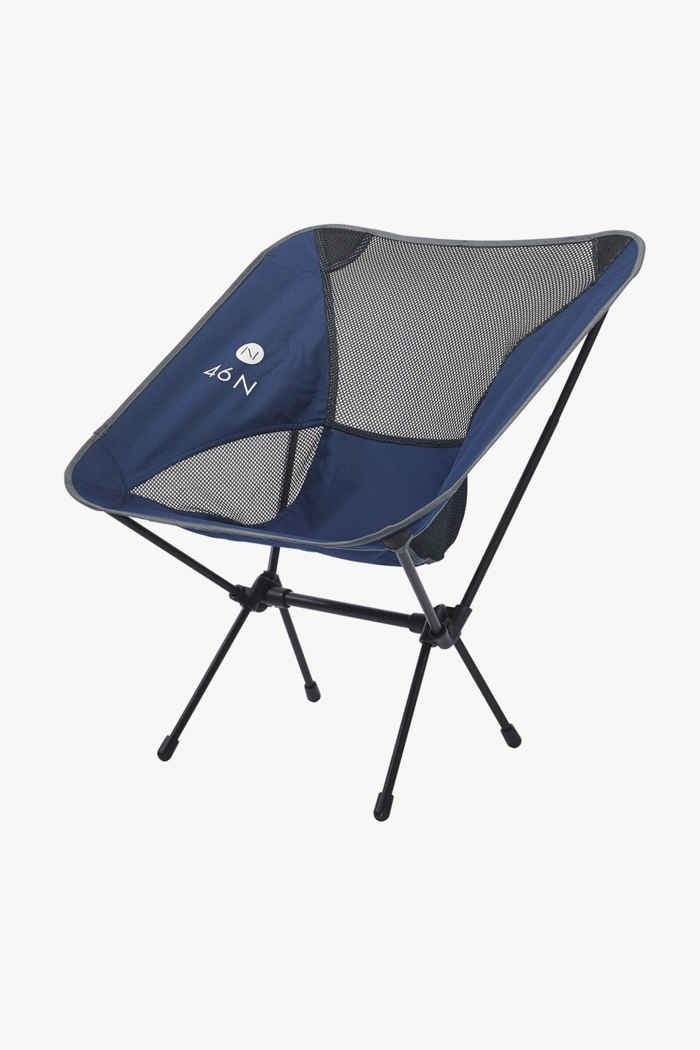 46 Nord chaise de camping 2