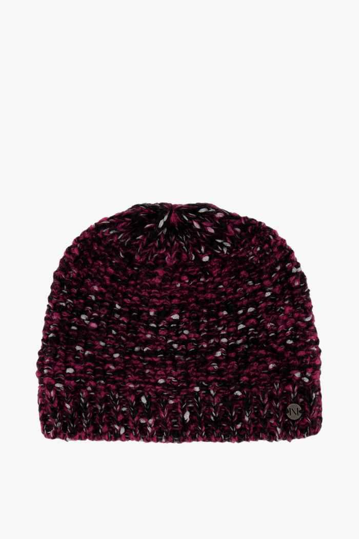 46 Nord chapeau femmes 1