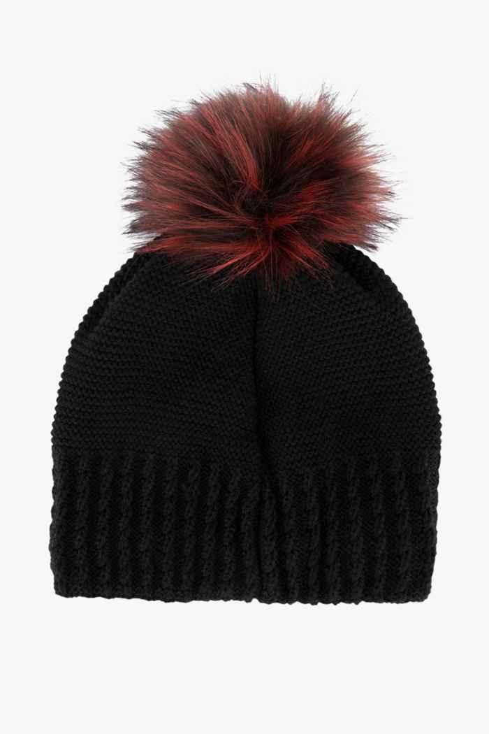 46 Nord chapeau femmes 2