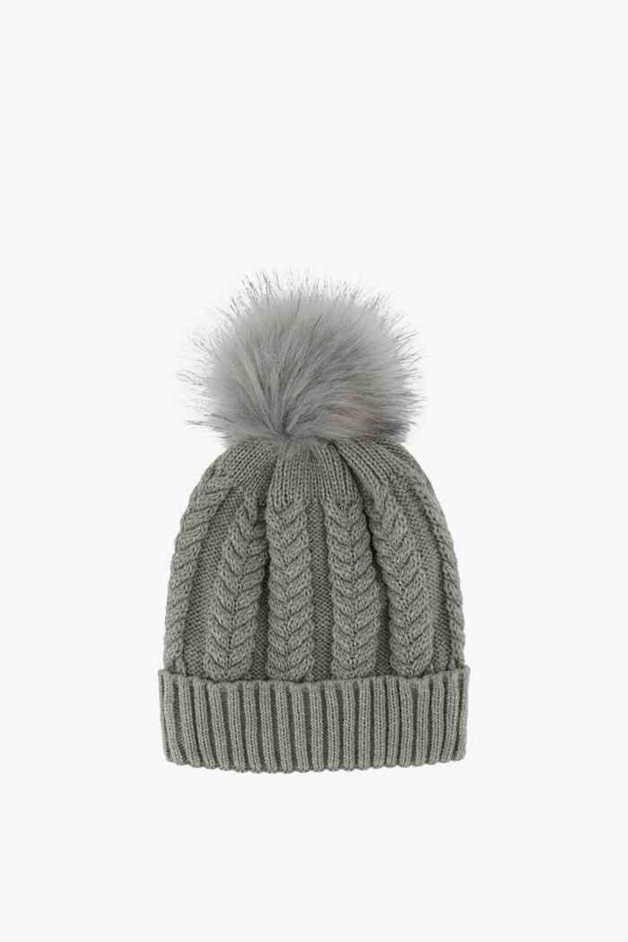 46 Nord chapeau femmes Couleur Gris 1
