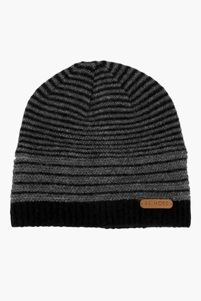 46 Nord chapeau hommes 1