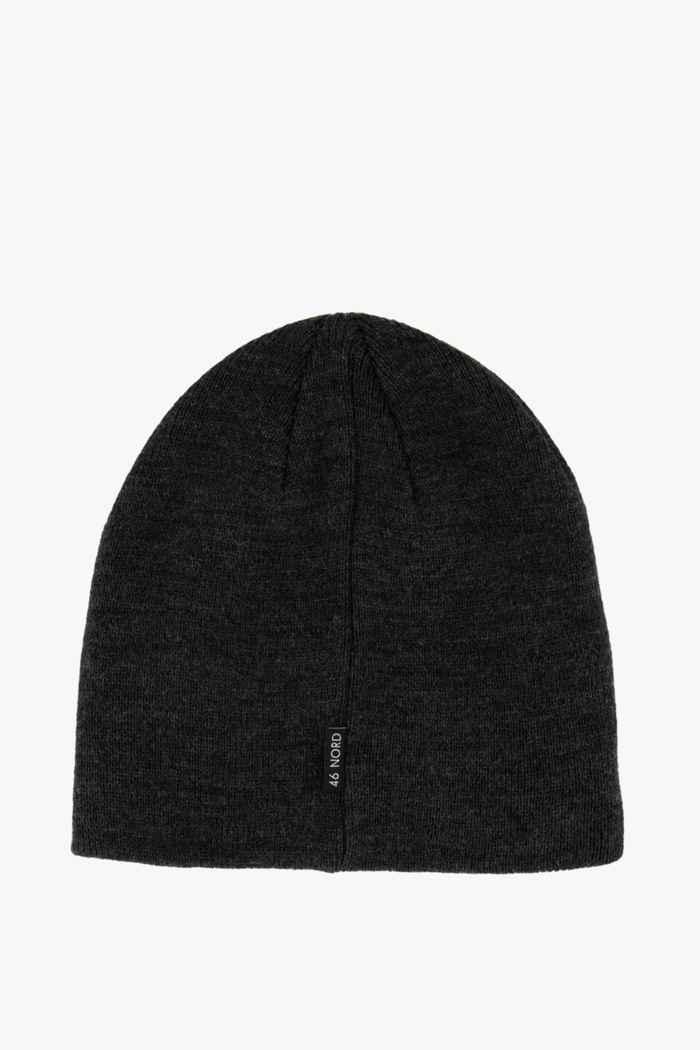 46 Nord chapeau hommes 2