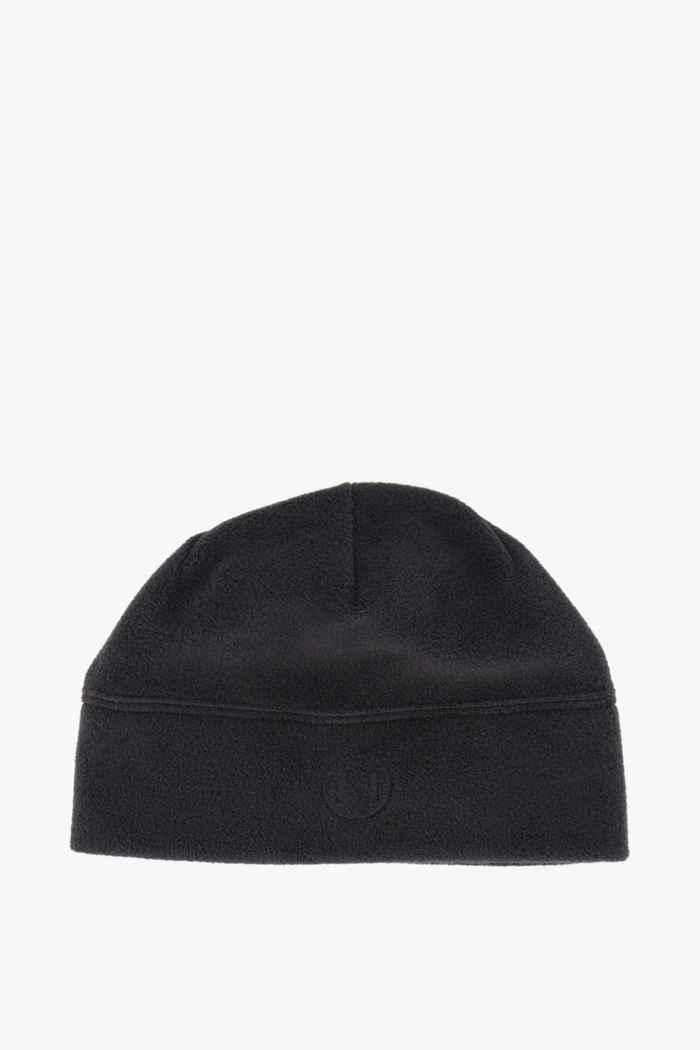 46 Nord chapeau hommes Couleur Noir 1
