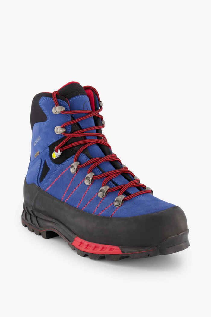 46 Nord chaussures de randonnée hommes 1