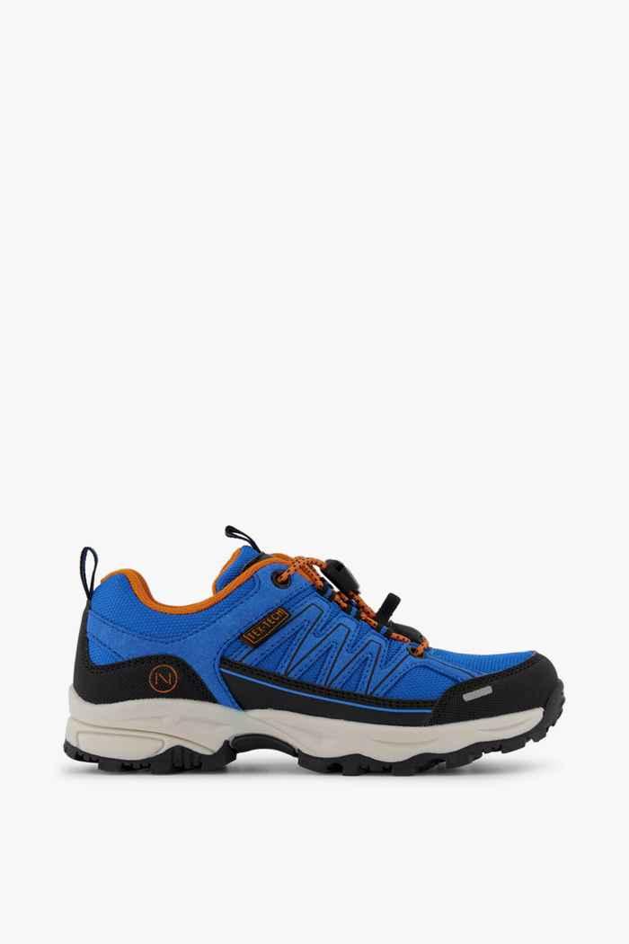 46 Nord chaussures de trekking enfants 2