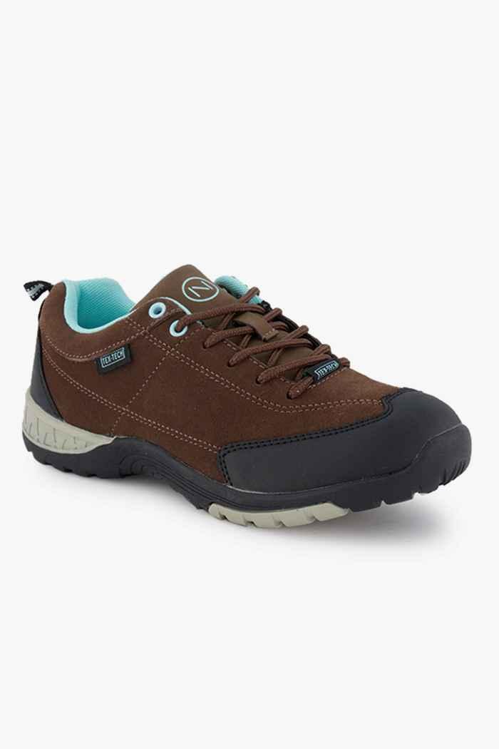 46 Nord chaussures de trekking femmes 1