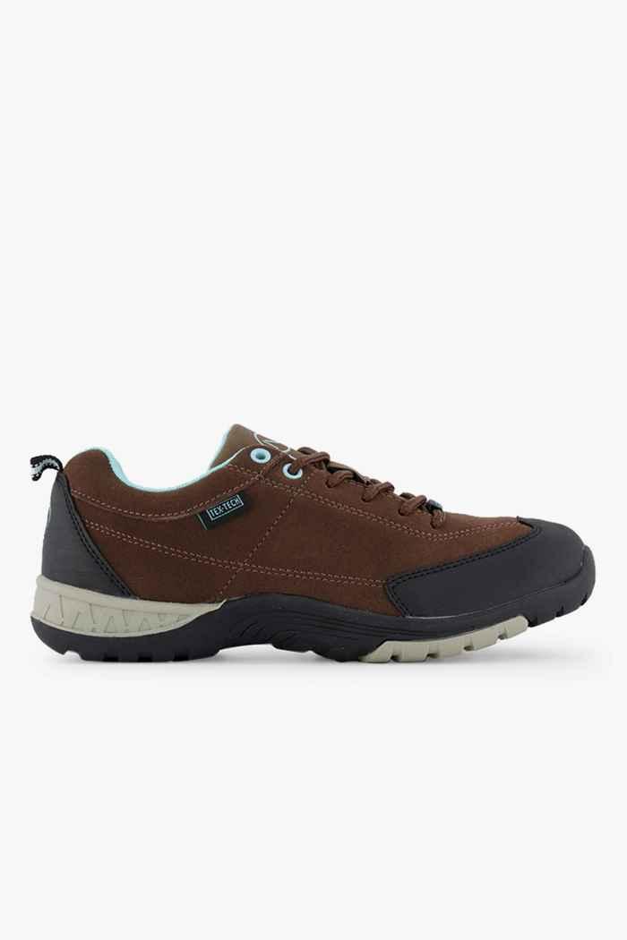 46 Nord chaussures de trekking femmes 2