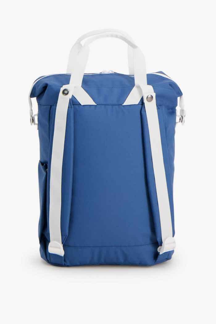 46 Nord Chelsea Fusion 14 L sac à dos Couleur Bleu 2