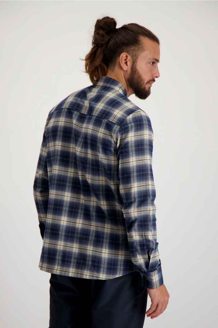 46 Nord chemise de randonnée hommes 2