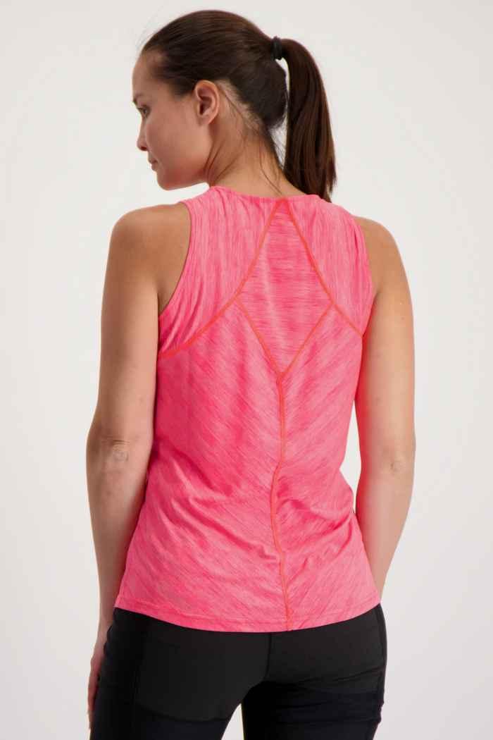46 Nord Damen Top Farbe Pink 2