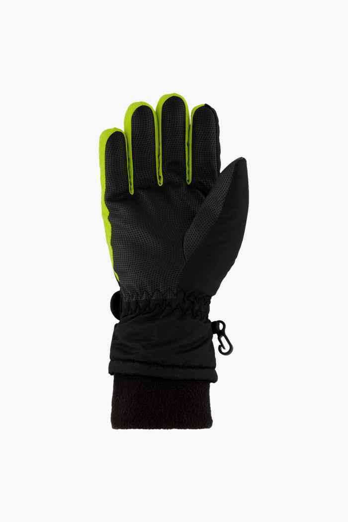 46 Nord gant de ski enfants 2
