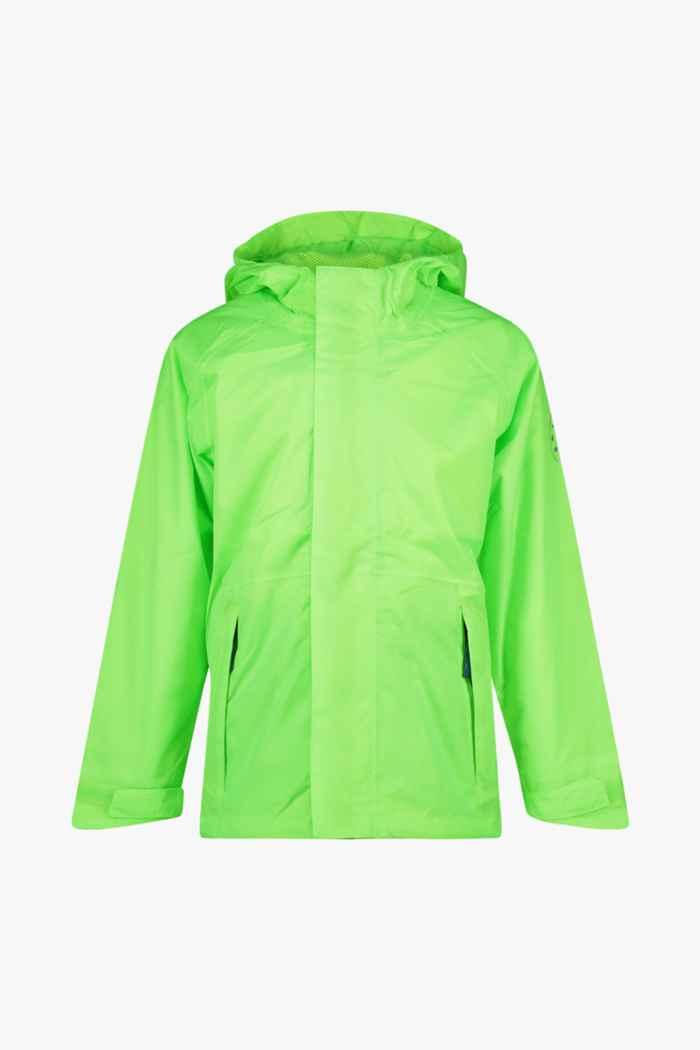 46 Nord giacca impermeabile bambini 1