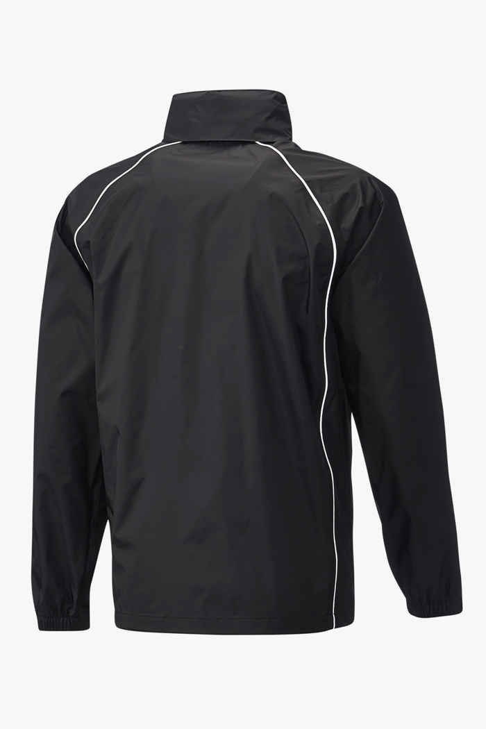 46 Nord giacca impermeabile uomo 2