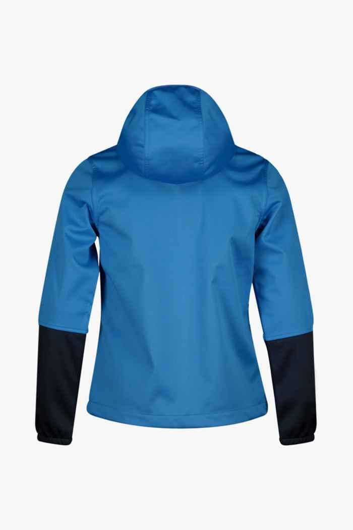 46 Nord giacca softshell bambini 2