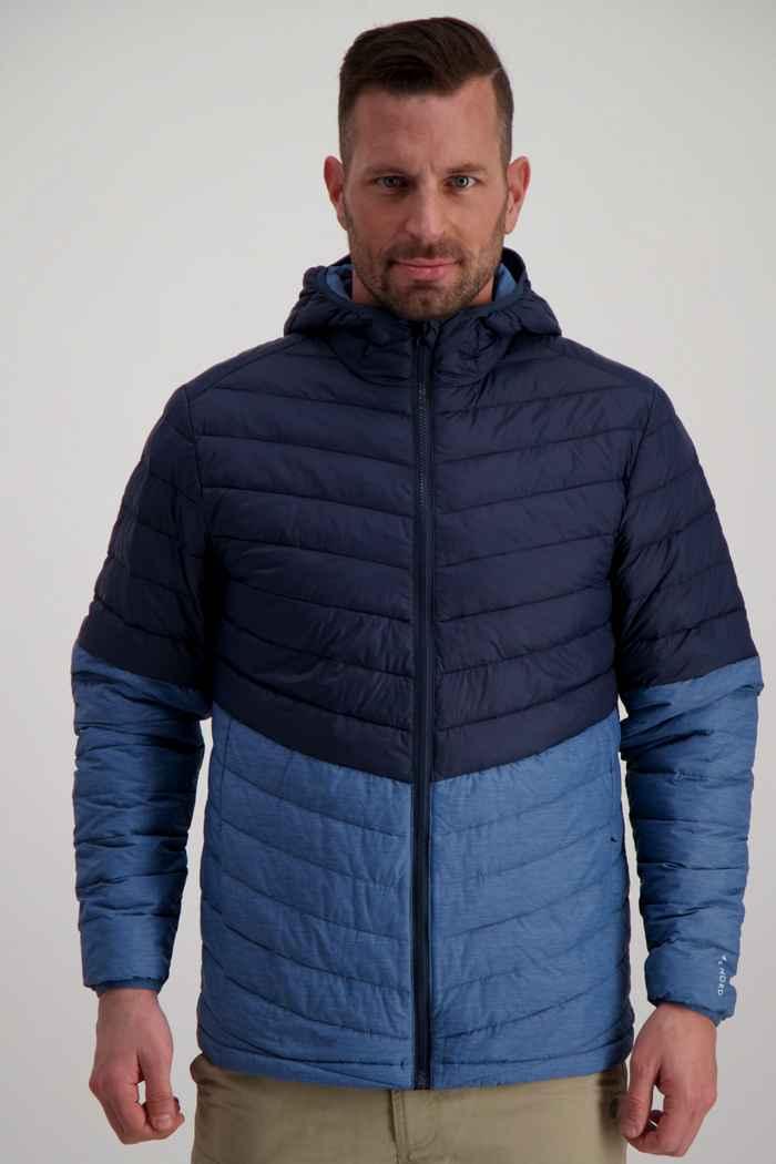 46 Nord giacca trapuntata uomo 1