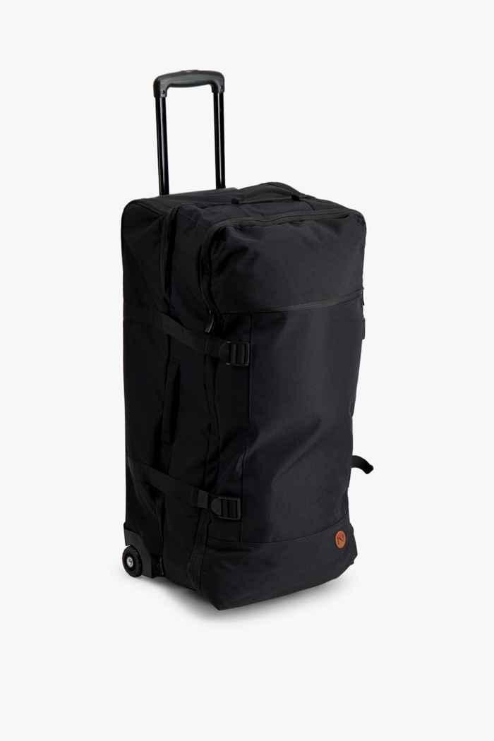 46 Nord Hackney 110 L valise 1