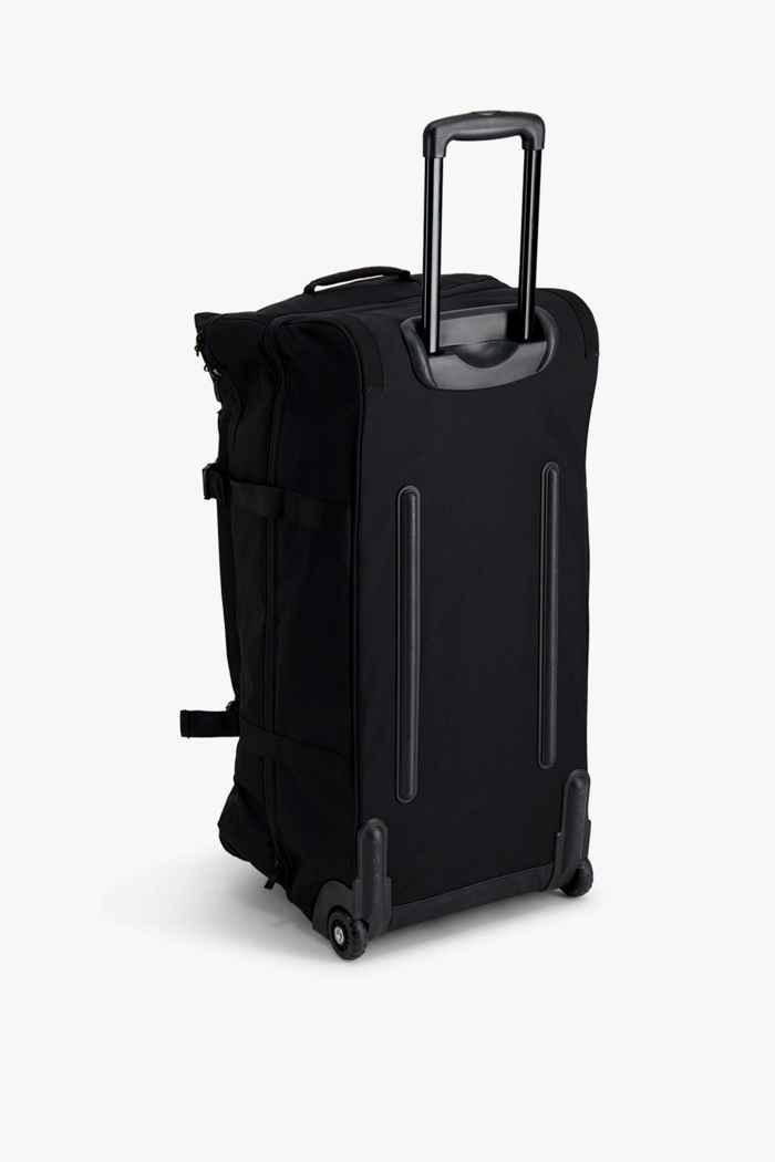 46 Nord Hackney 110 L valise 2
