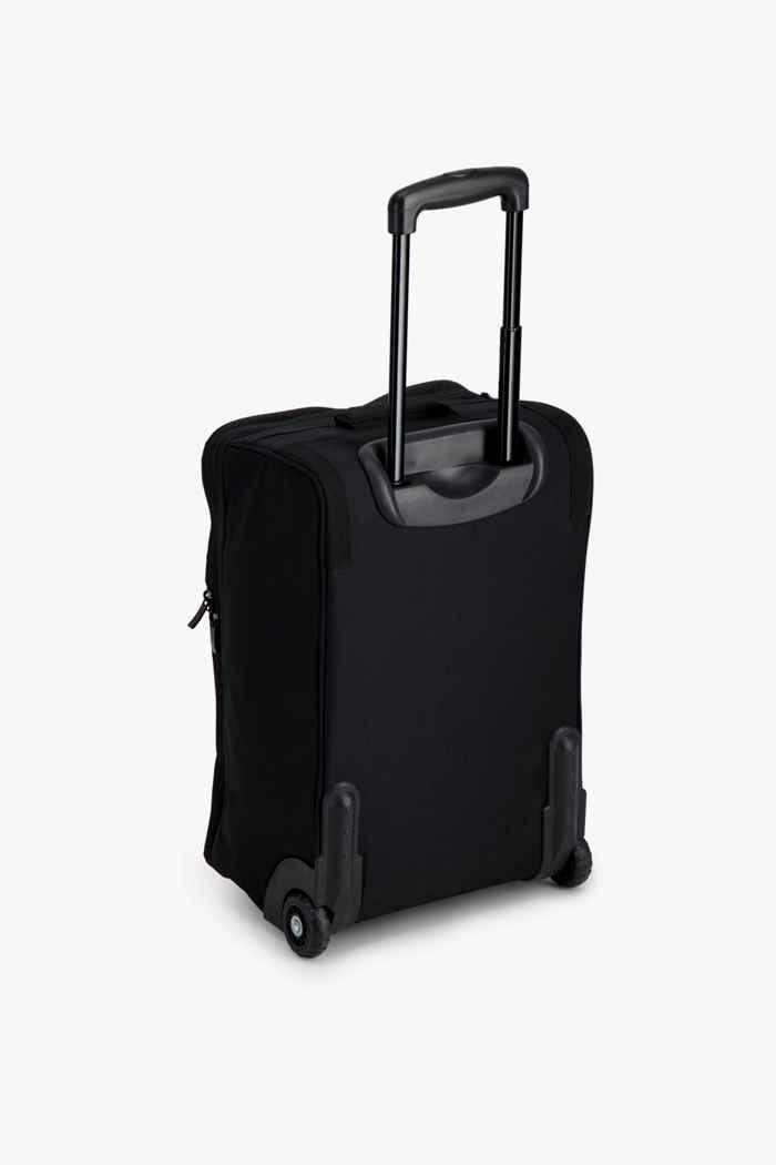 46 Nord Hackney 40 L valigia 2