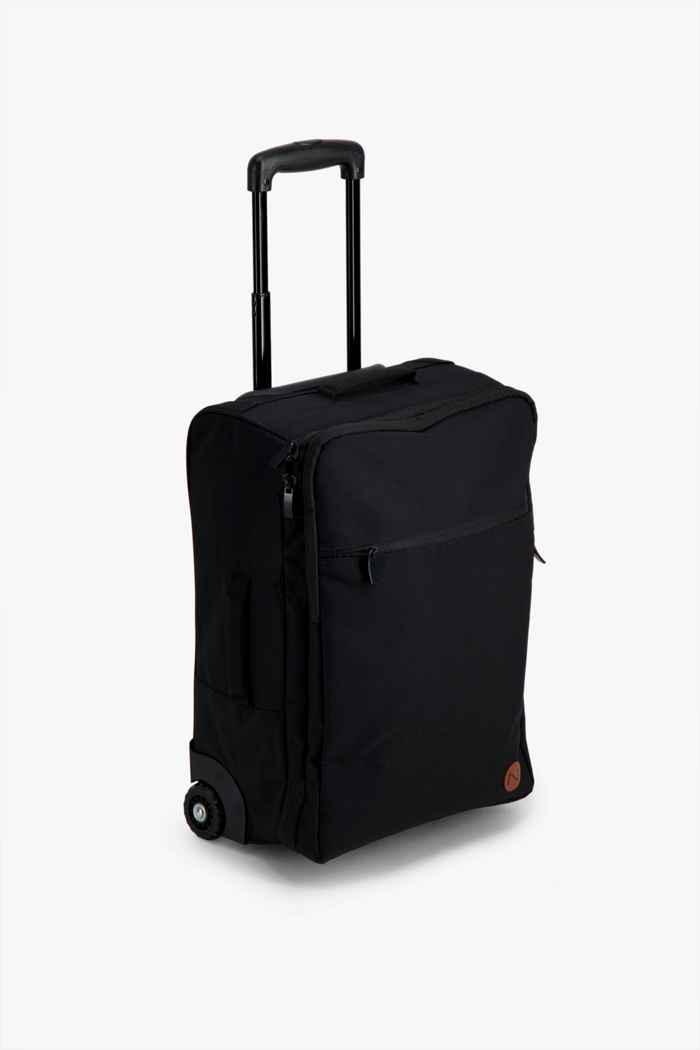 46 Nord Hackney 40 L valise 1