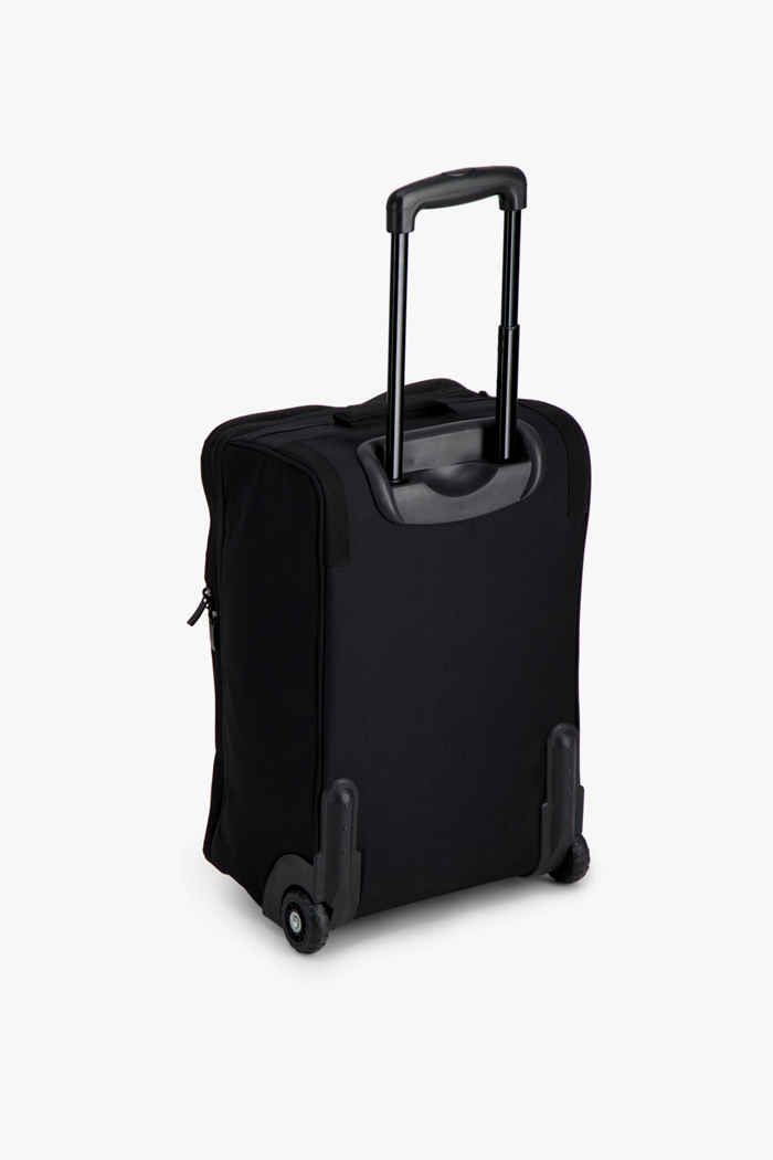 46 Nord Hackney 40 L valise 2