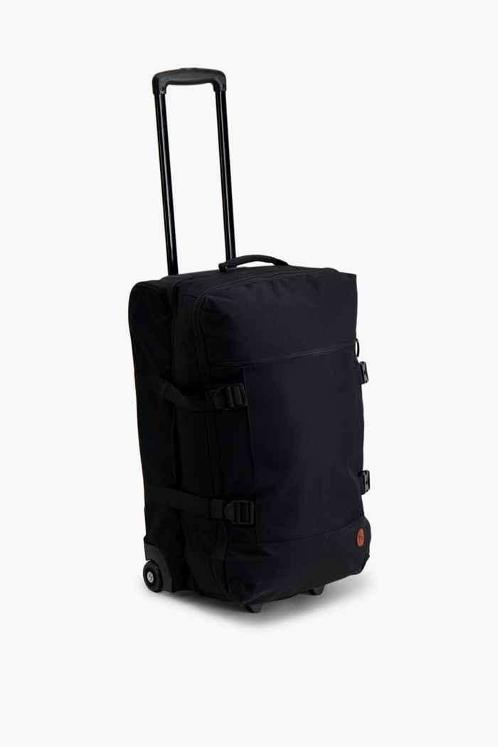 46 Nord Hackney 70 L valigia 1