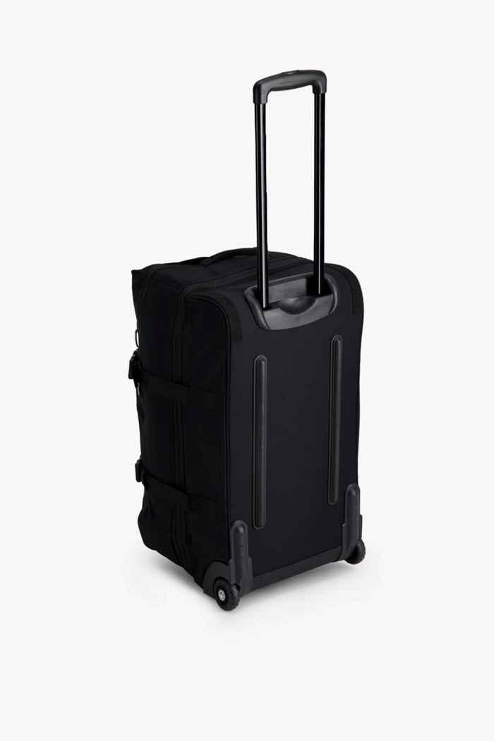 46 Nord Hackney 70 L valigia 2