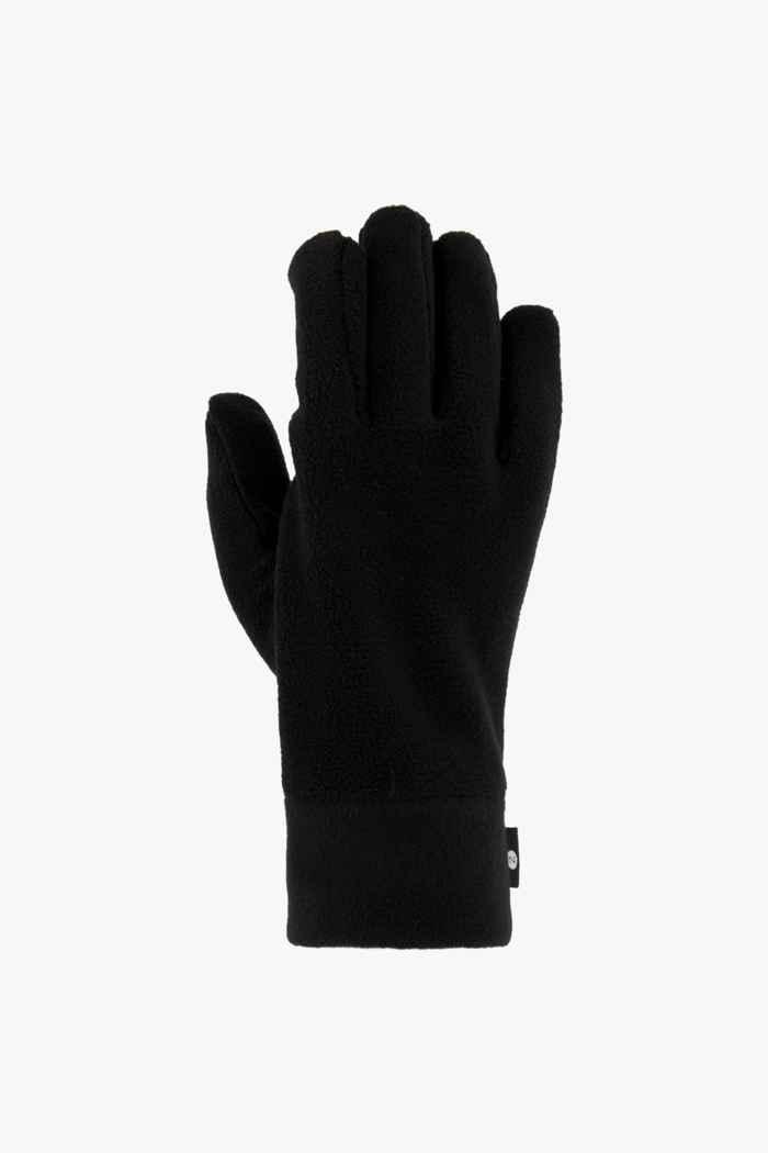 46 Nord Herren Handschuh 1