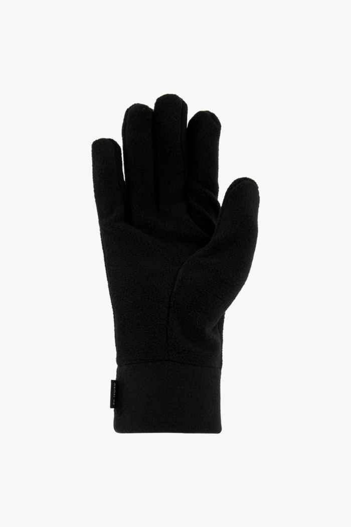 46 Nord Herren Handschuh 2