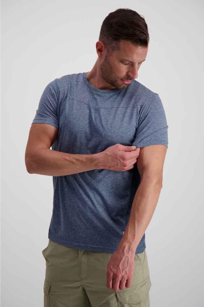 46 Nord Herren T-Shirt 1