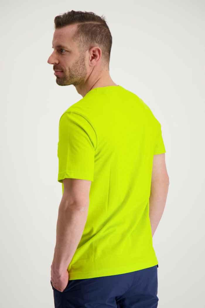 46 Nord Herren T-Shirt 2