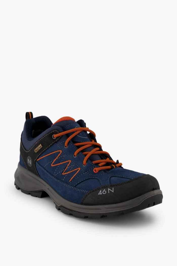 46 Nord Herren Trekkingschuh 1