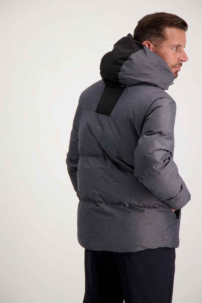 46 Nord Herren Winterjacke 2