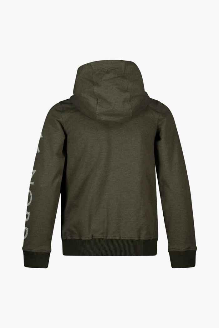 46 Nord hoodie enfants 2