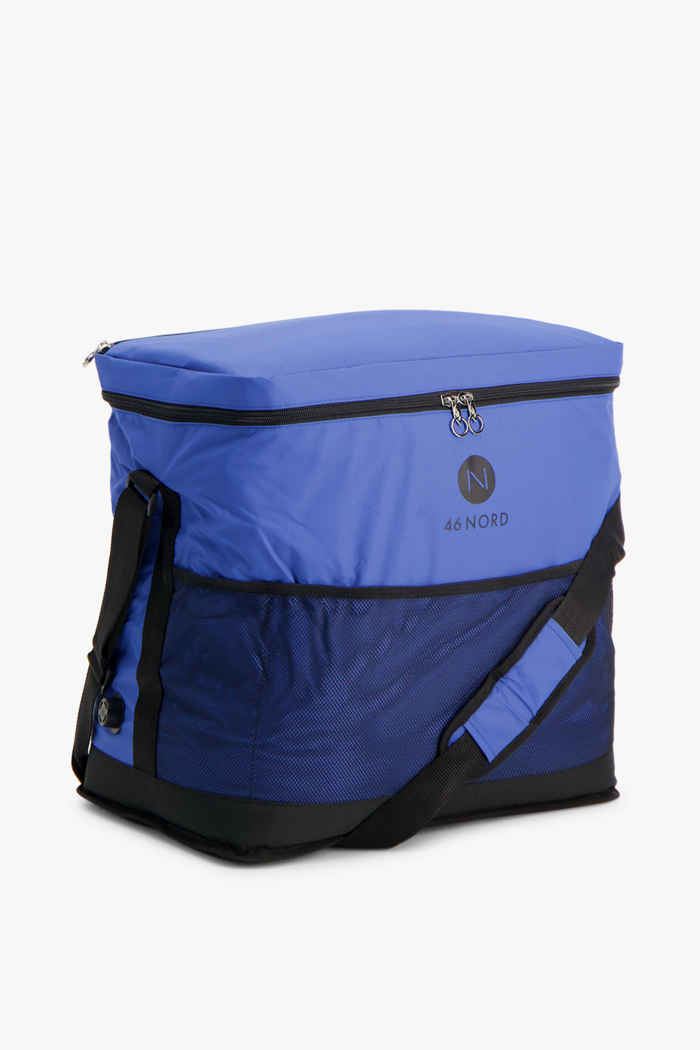 46 Nord Inflateble 30 L sac isotherme 1