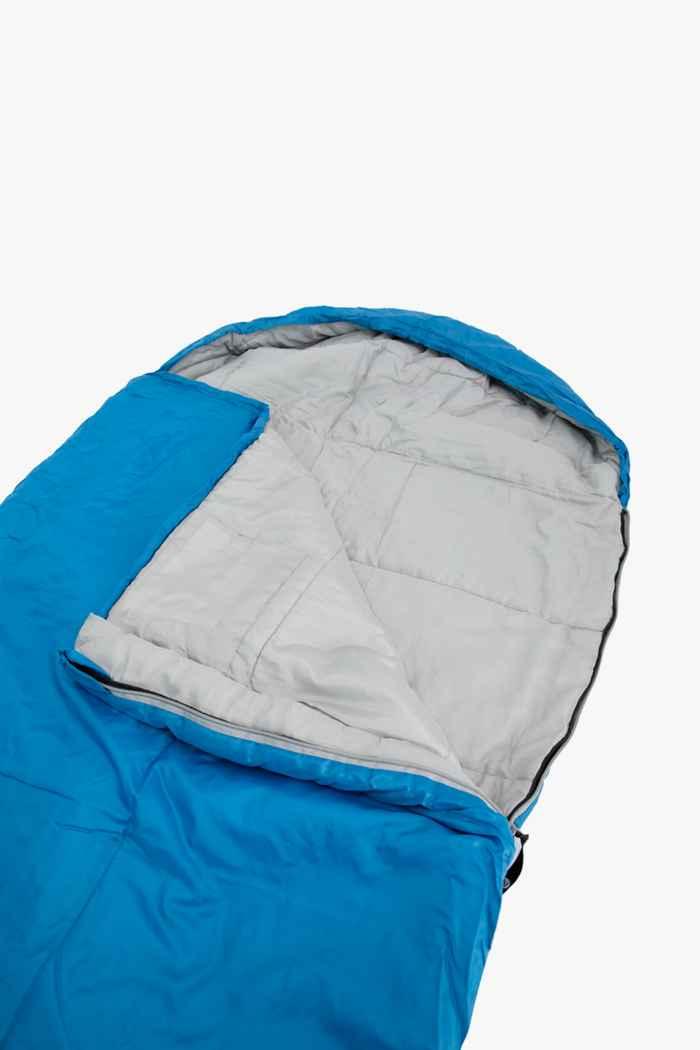 46 Nord Kiddy sac de couchage enfants ZIP L 2