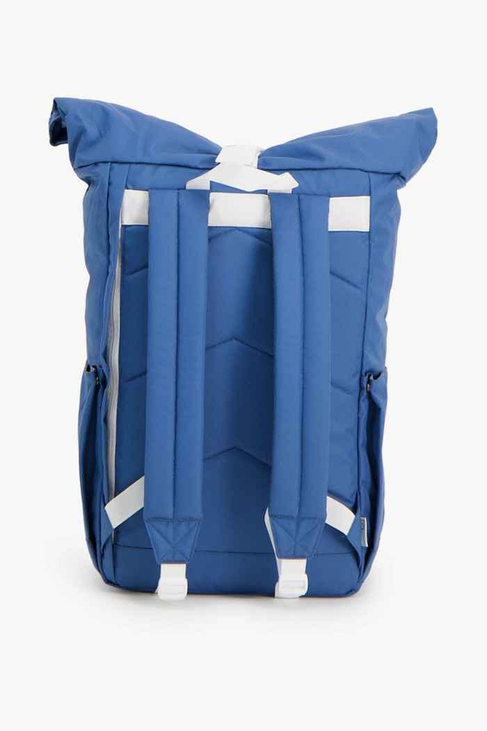 46 Nord Kingston Fusion 24 L sac à dos Couleur Bleu 2