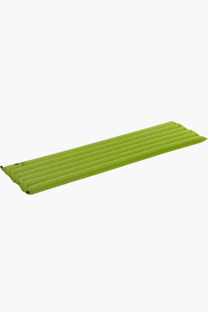 46 Nord Lite Pro materasso gonfiabile Colore Verde 1
