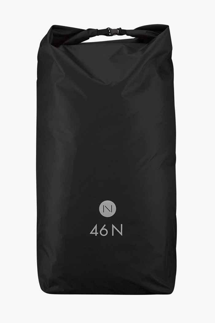 46 Nord M 85 L cover protettiva 1