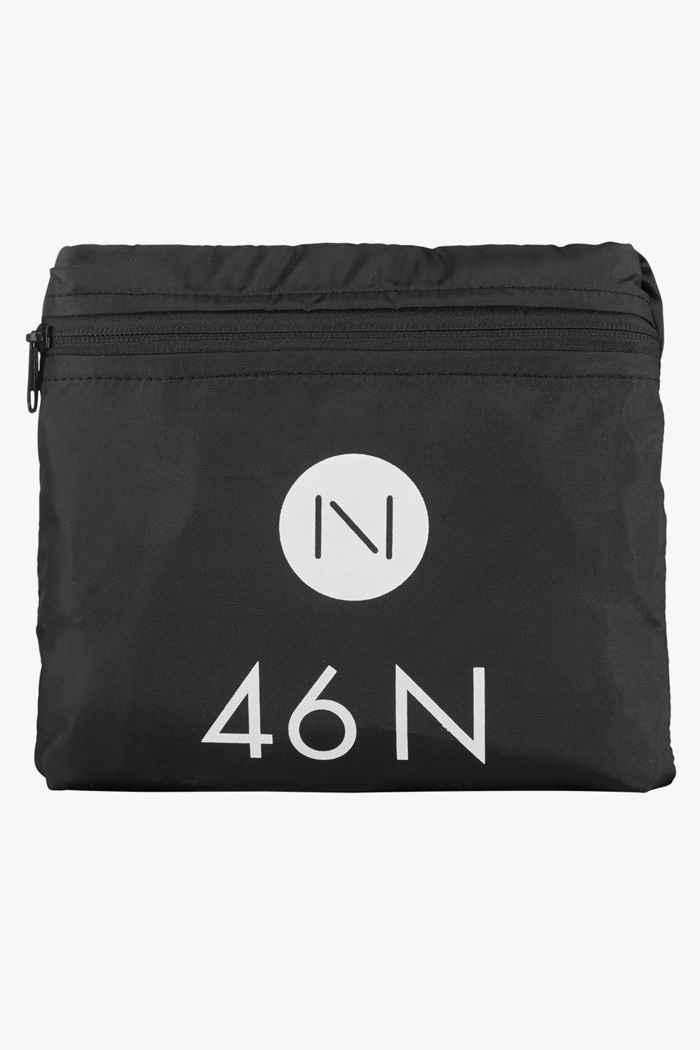 46 Nord M 85 L cover protettiva 2