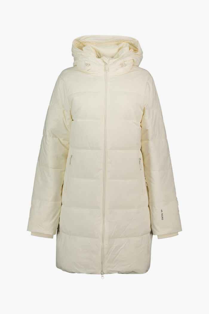 46 Nord manteau femmes 1