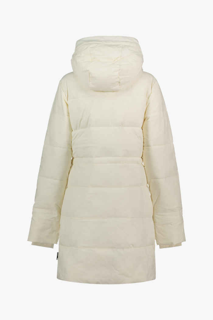 46 Nord manteau femmes 2