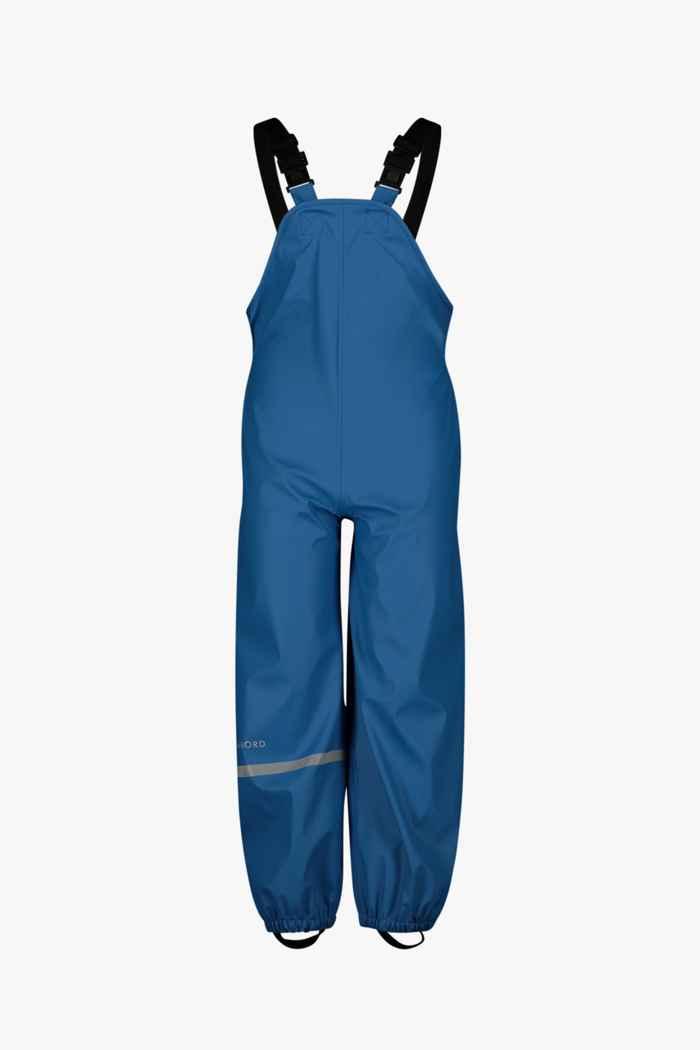 46 Nord Mini pantalon imperméable enfants 1