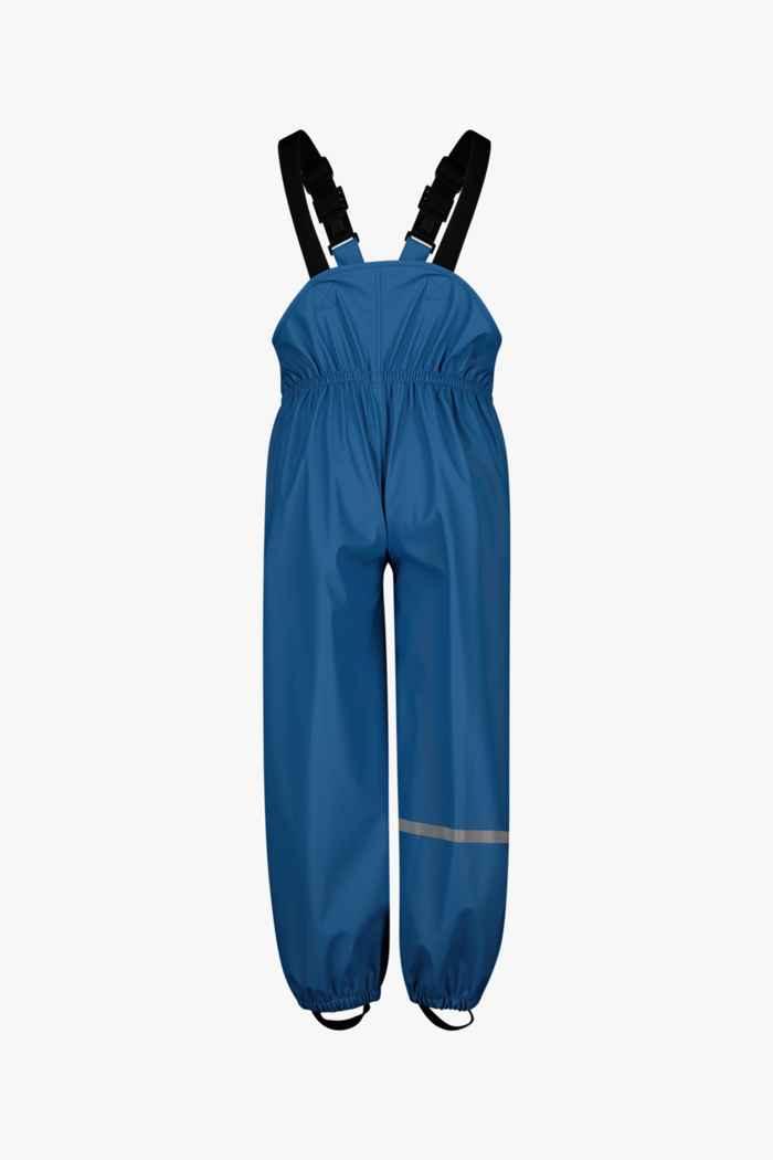 46 Nord Mini pantalon imperméable enfants 2