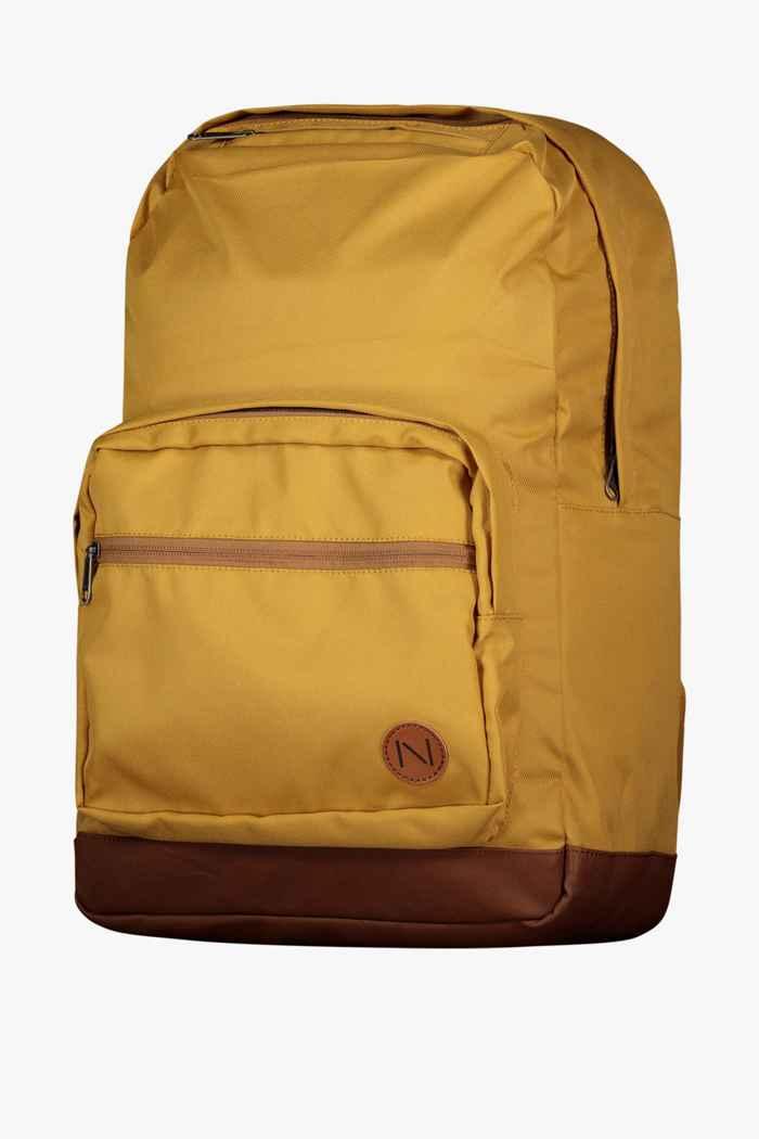 46 Nord Oxford 20 L Rucksack Farbe Beige 1