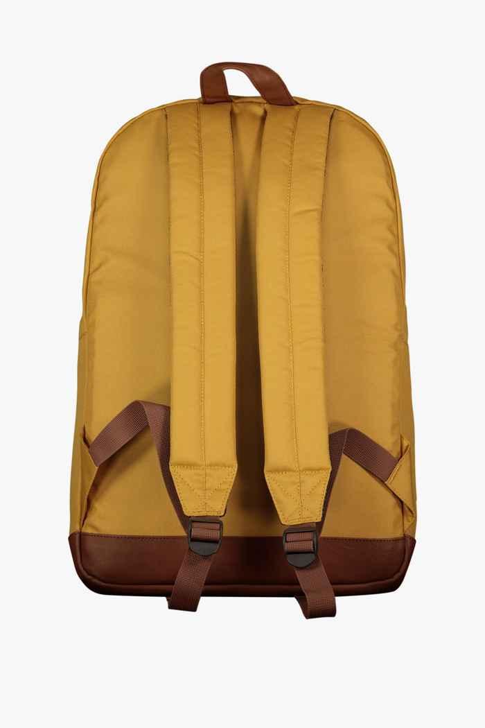 46 Nord Oxford 20 L Rucksack Farbe Beige 2