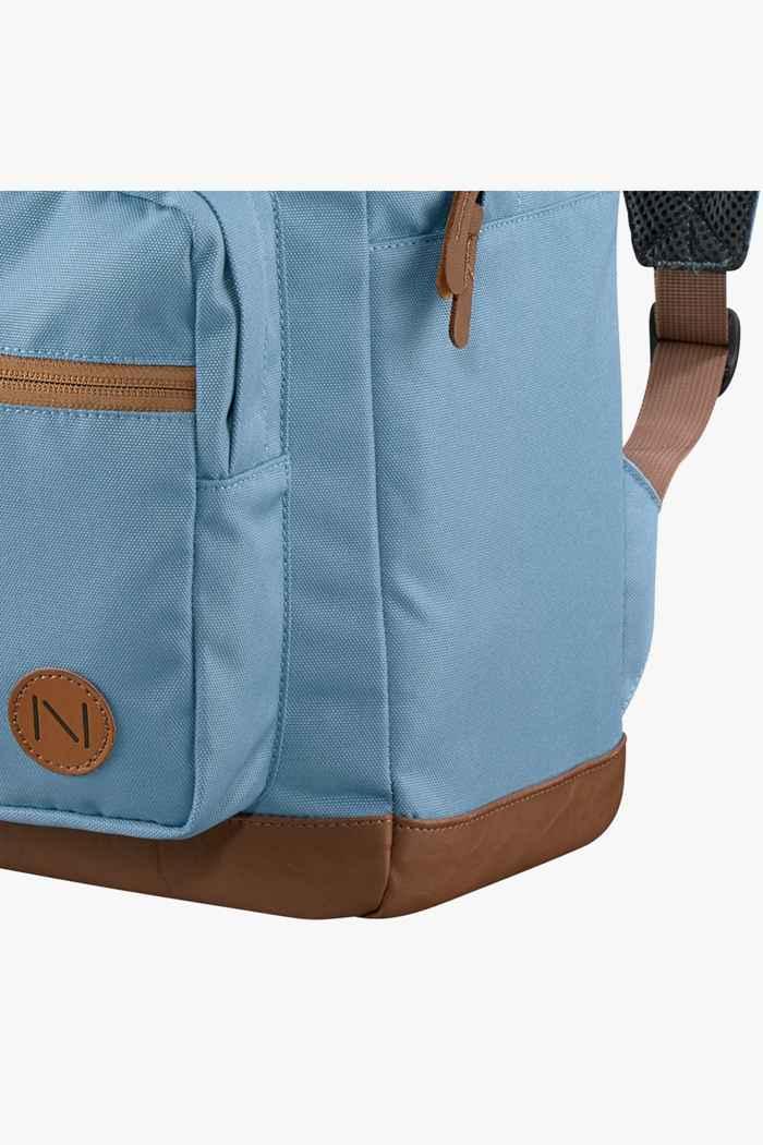 46 Nord Oxford 20 L sac à dos Couleur Bleu clair 2